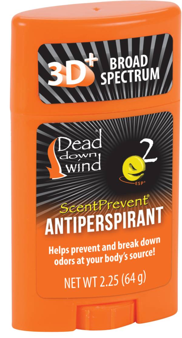Dead Down Wind ScentPrevent Antiperspirant product image