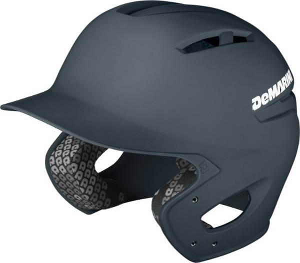 DeMarini Paradox L/XL Baseball Batting Helmet product image