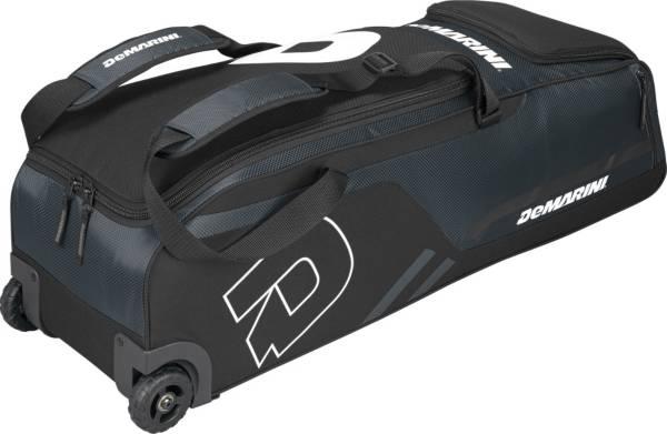 DeMarini Momentum Wheeled Bag product image