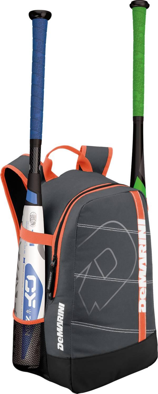 DeMarini Uprising Youth Bat Pack product image