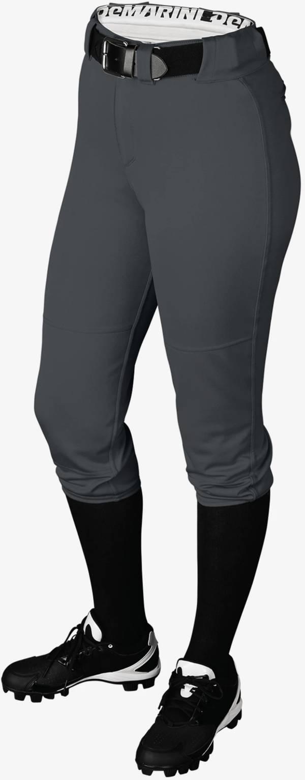 DeMarini Women's Fierce Belted Softball Pants product image