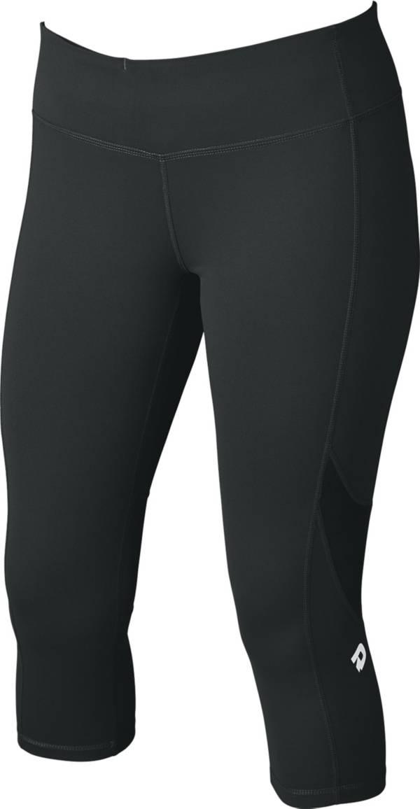 DeMarini Women's Training Softball Capris product image