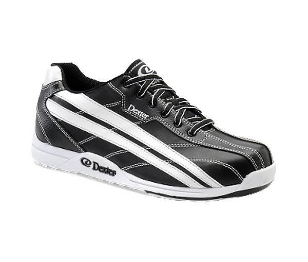 Dexter Men's Jack Athletic Bowling Shoe product image
