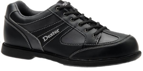 Dexter Men's Pro Am II Left Hand Bowling Shoes product image