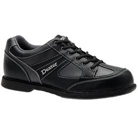 Weightlifting Shoes | Best Price Guarantee at DICK'S