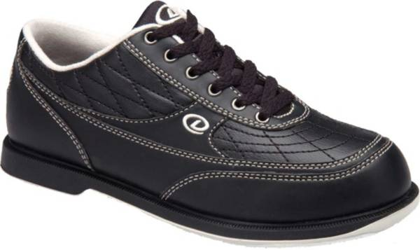 Dexter Men's Turbo II Wide Bowling Shoes product image