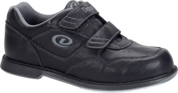 Dexter Men's V-Strap Bowling Shoes product image