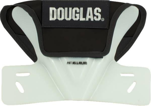 Douglas CP Butterfly Restrictor product image