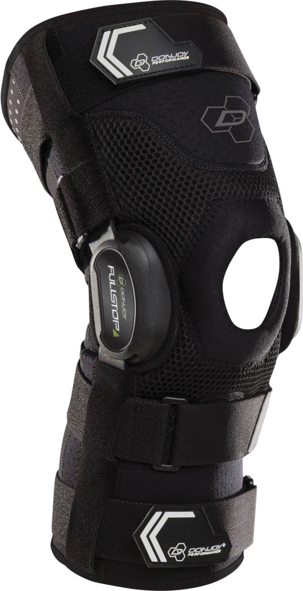 DonJoy Performance Bionic Fullstop Knee Brace product image