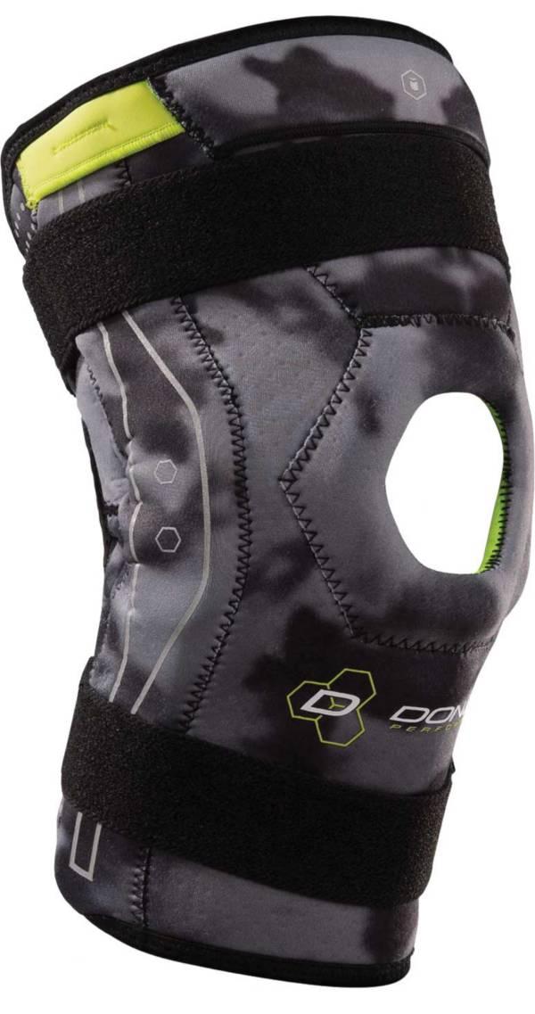 DonJoy Performance Bionic Knee Brace product image