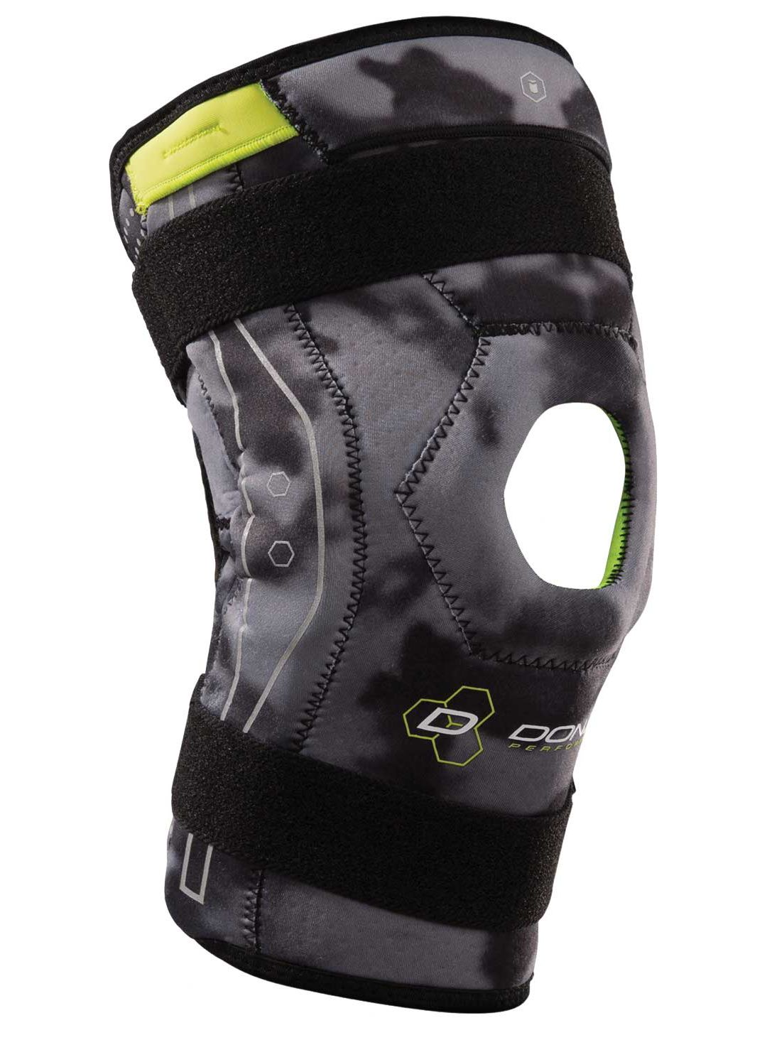ae1b6456e2 DonJoy Performance Bionic Knee Brace. noImageFound. Previous