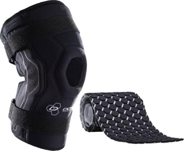 DonJoy Performance Bionic Knee Brace & Defender Skin Kit product image