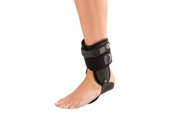 DonJoy Performance Bionic Stirrup Ankle Brace product image