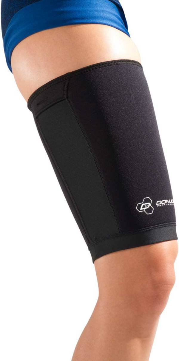 DonJoy Performance Anaform Compression Thigh Sleeve product image