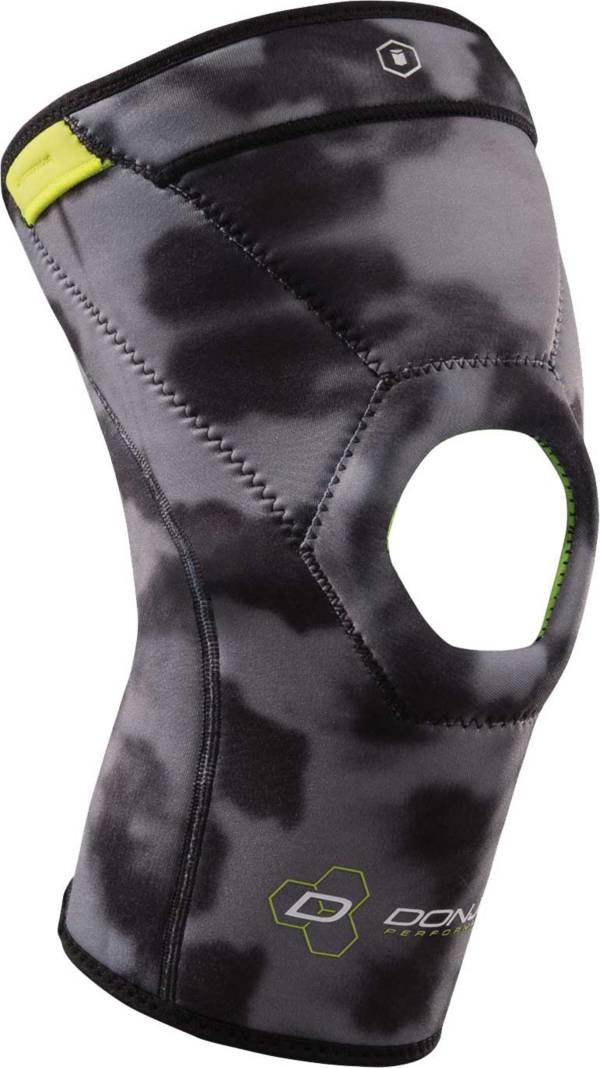 DonJoy Performance Anaform 4MM Knee Sleeve product image