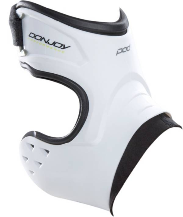 DonJoy Performance POD Foot Ankle Brace product image