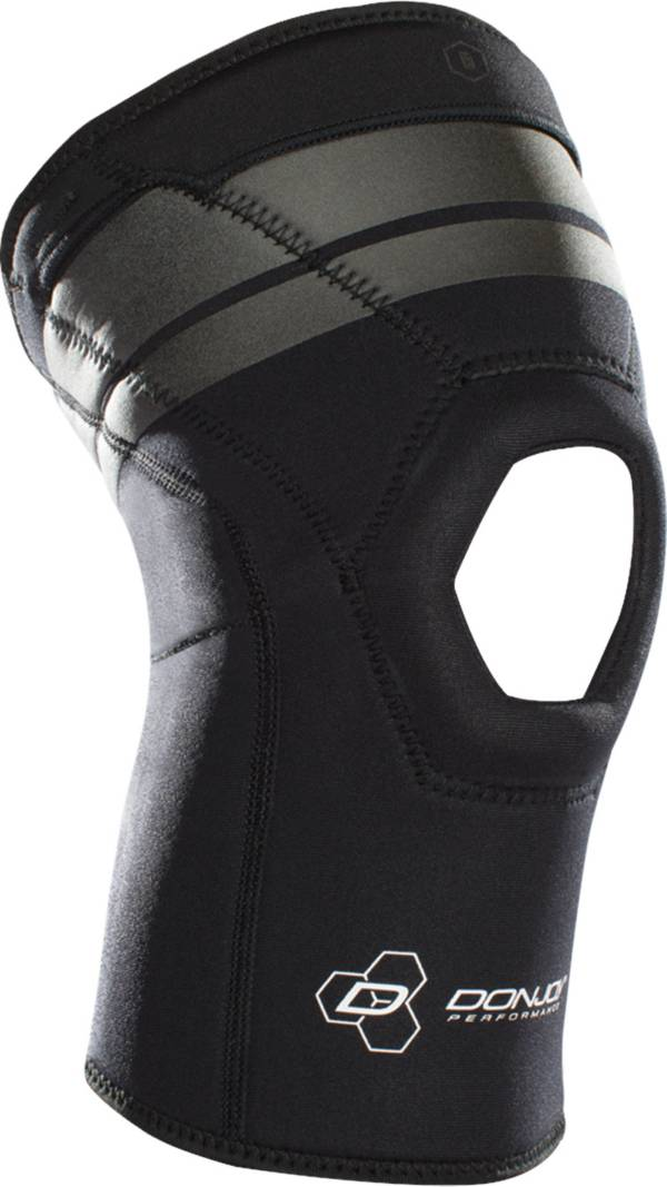 DonJoy Performance Proform 4MM Knee Sleeve product image