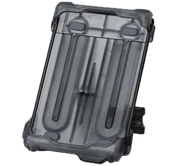 Delta Cycle XL Smartphone Bike Caddy product image