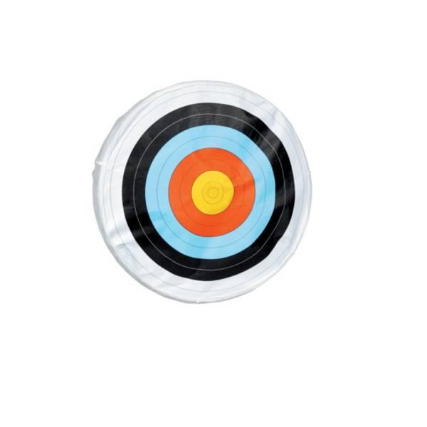 """Delta McKenzie 32"""" Round Archery Target product image"""