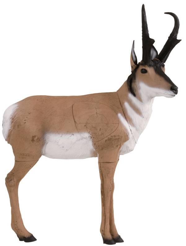 Delta McKenzie Antelope 3-D Archery Target product image