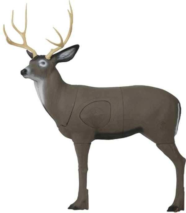 Delta McKenzie Pinnacle Mule Deer 3-D Archery Target product image