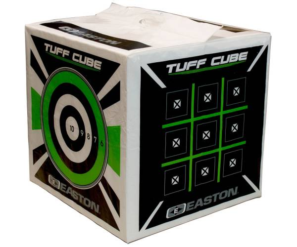 Delta McKenzie Easton Tuff Cube Archery Target product image