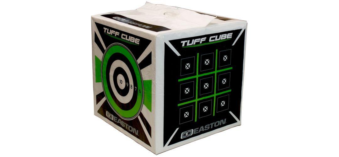 df3982bf0 Delta McKenzie Easton Tuff Cube Archery Target