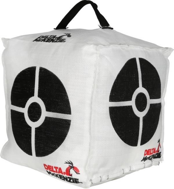 Delta McKenzie White Box Archery Target product image