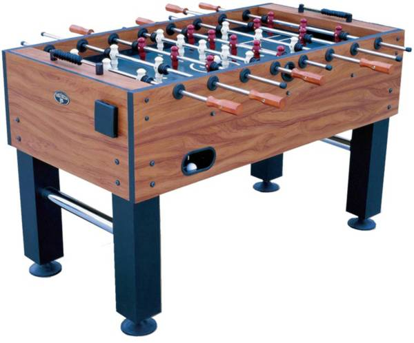 """DMI Sports Manchester 55"""" Foosball Table product image"""