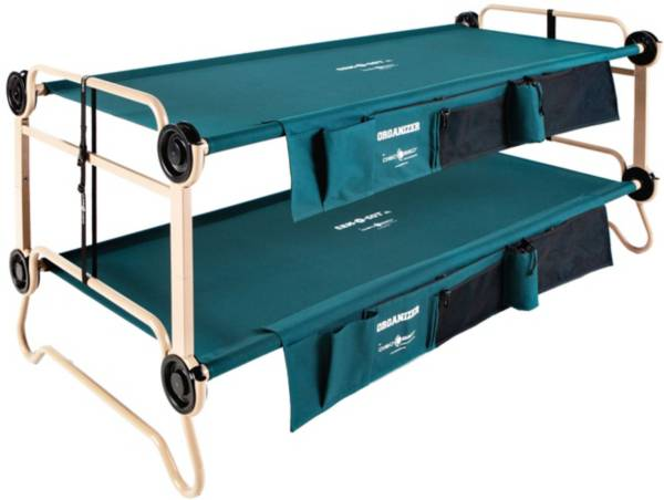 Disc-O-Bed XL Cam-O-Bunk product image