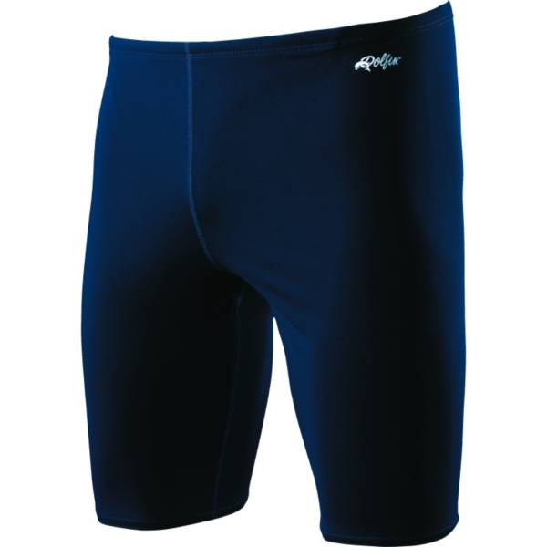 Dolfin Boys' Solid Jammer product image