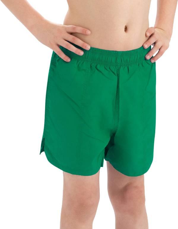 Dolfin Little Dolfin Boy's Water Short product image