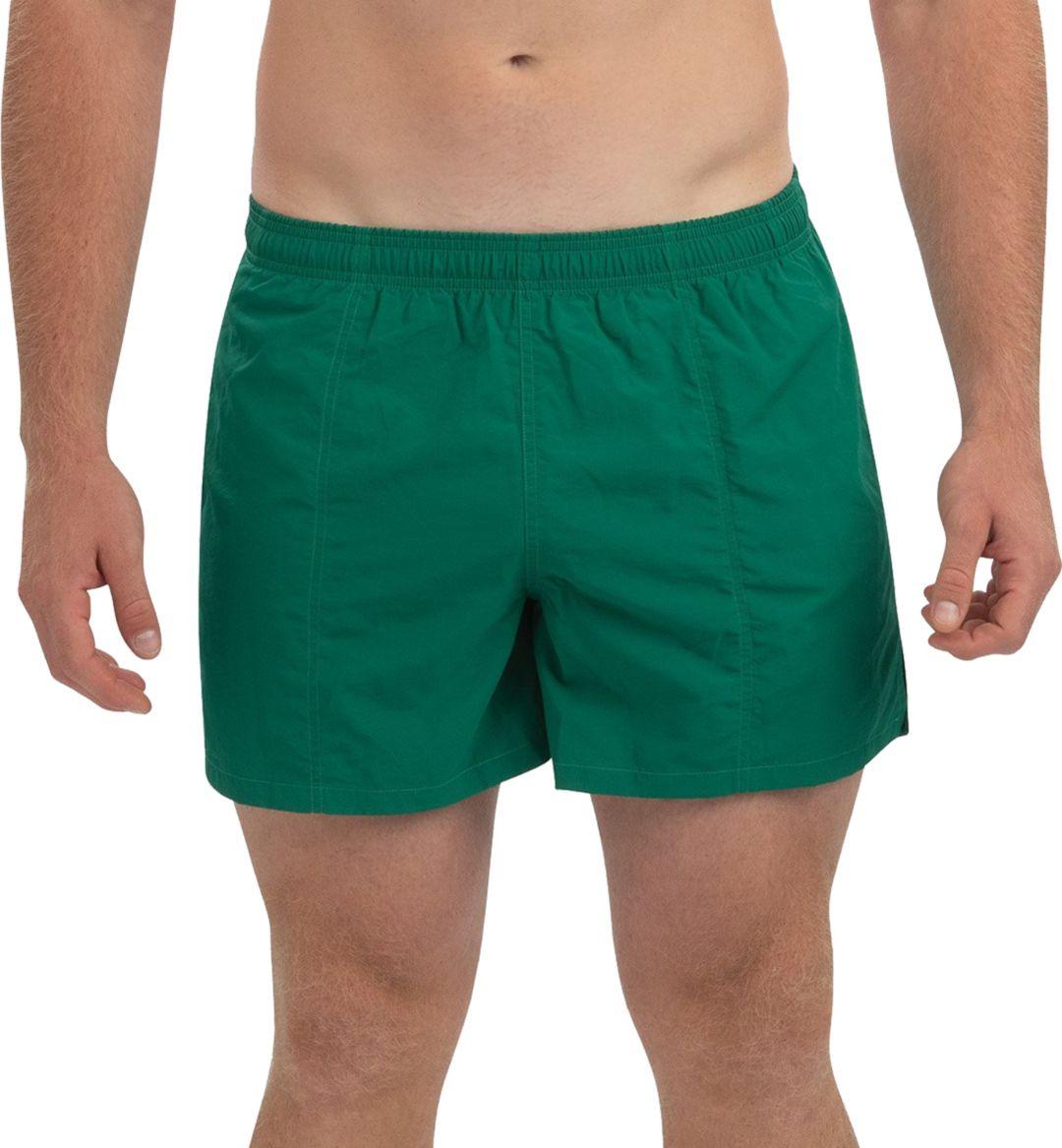 cae4079b75 Dolfin Men's Water Shorts | DICK'S Sporting Goods