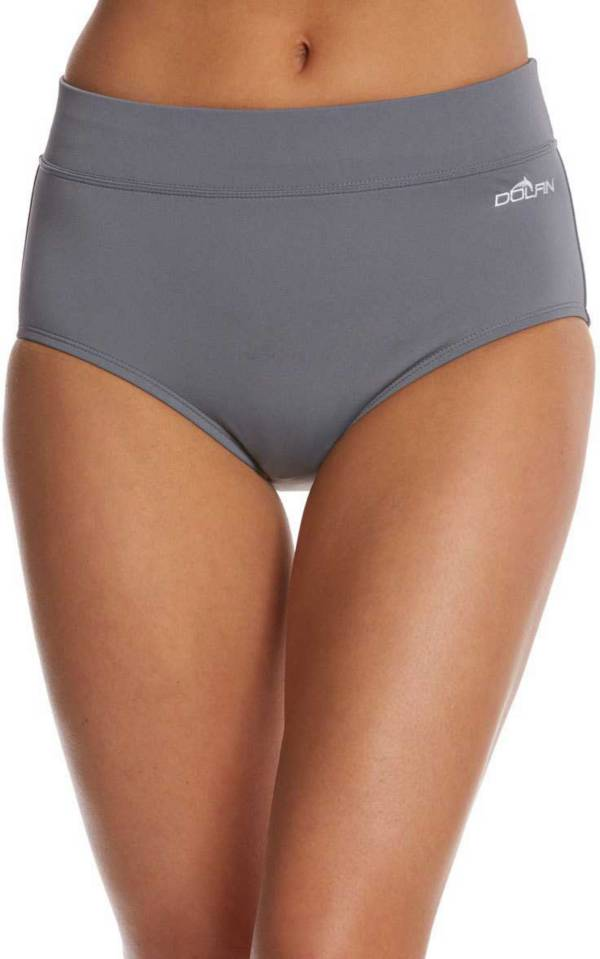 Dolfin Women's Solid Tankini Bottoms product image