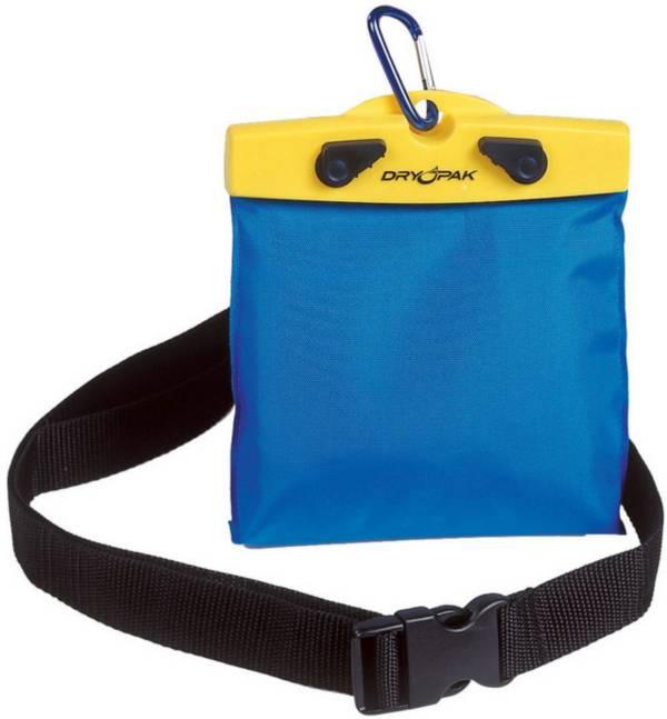 Dry Pak 6x5 Belt Pack product image