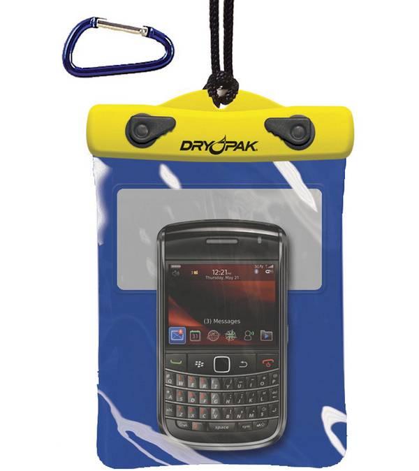 Dry Pak 5x6 Case product image
