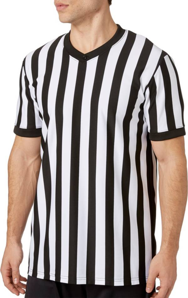 DICK'S Sporting Goods Adult Referee Shirt product image