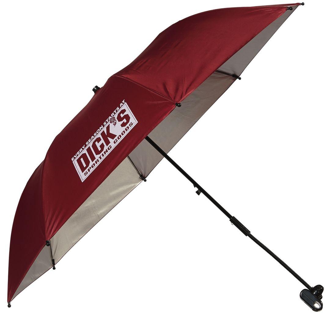 7afc493c1f31 DICK'S Sporting Goods Chair Umbrella