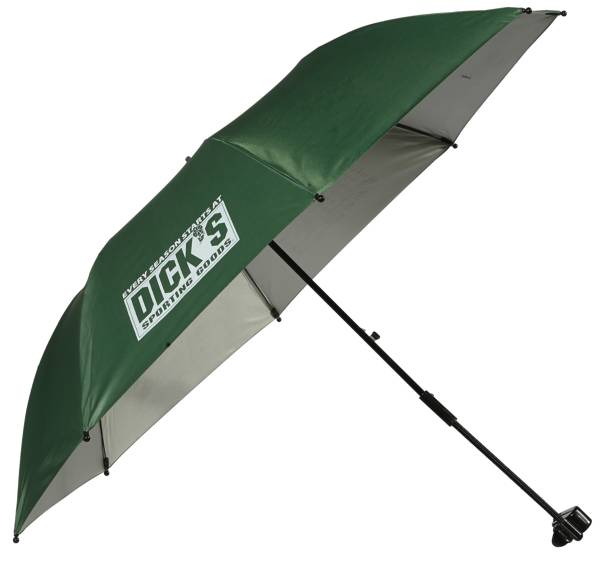 DICK'S Sporting Goods Chair Umbrella product image