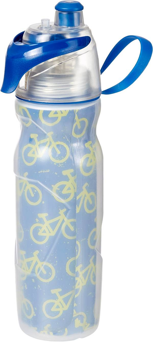 DICK'S Sporting Goods 20 oz. Misting Water Bottle product image