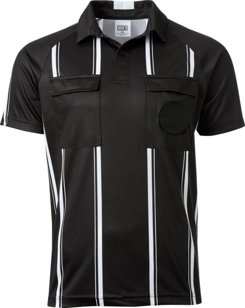 5d0ce71aa DICK S Sporting Goods Soccer Referee Jersey