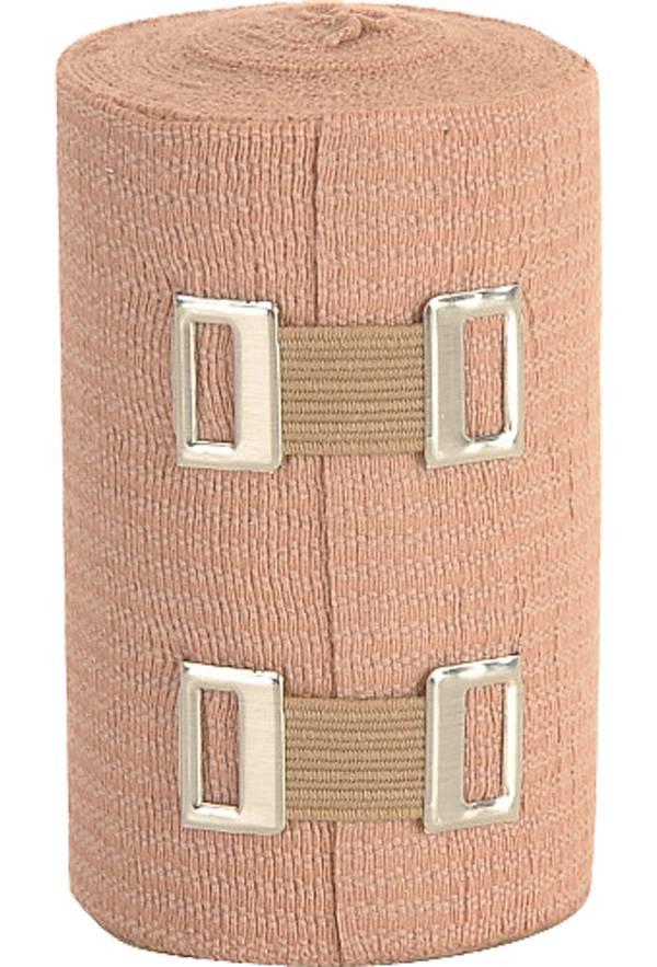 P Tex 3 Elastic Bandage Dick S Sporting Goods