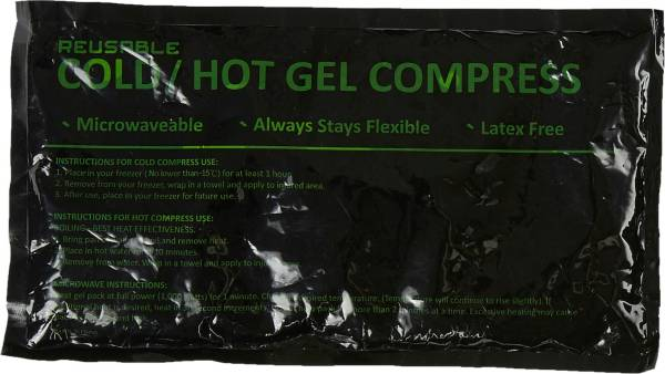P-TEX Reusable Hot/Cold Gel Compress product image