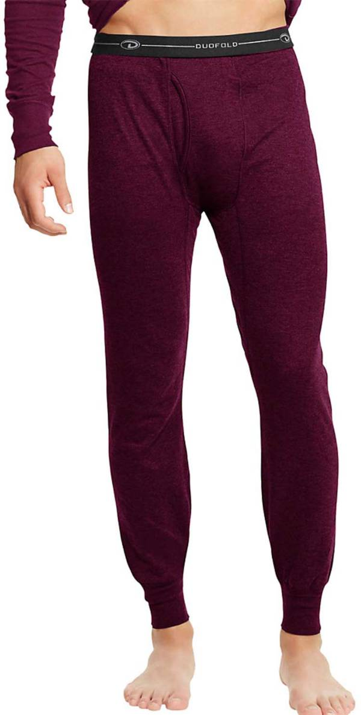 Duofold Men's Baselayer Thermal Pants product image
