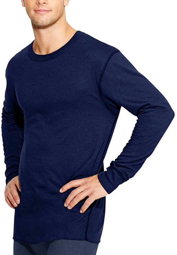 Duofold Men's Insulayer Crew Baselayer Shirt product image