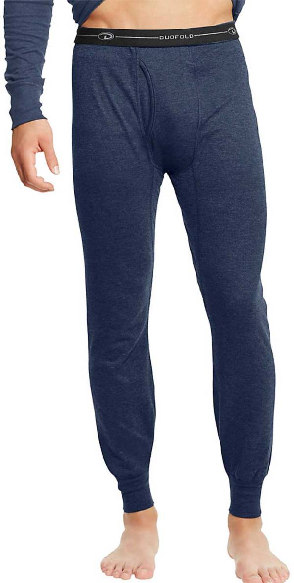 Duofold Men's Insulayer Baselayer Pants product image