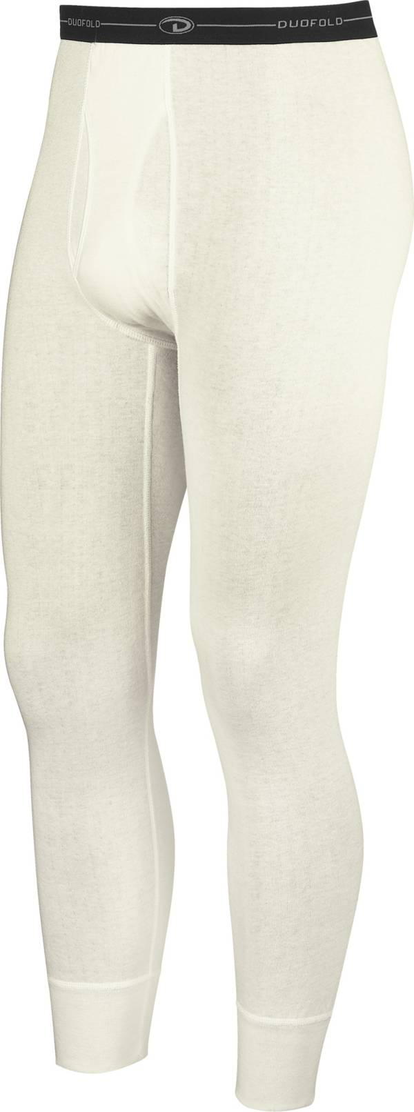 Duofold Men's Insulayer Pants product image