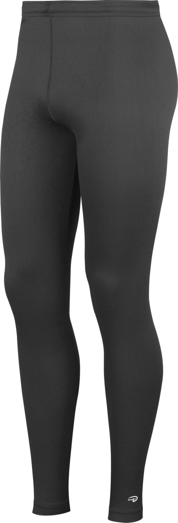 Duofold Men's Varitherm Midweight Pant product image