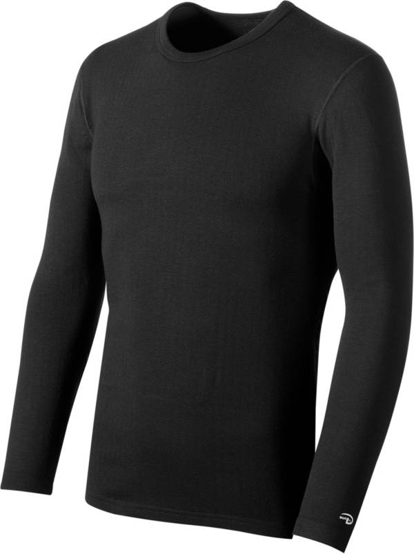 Duofold Men's Varitherm Expedition Crew product image