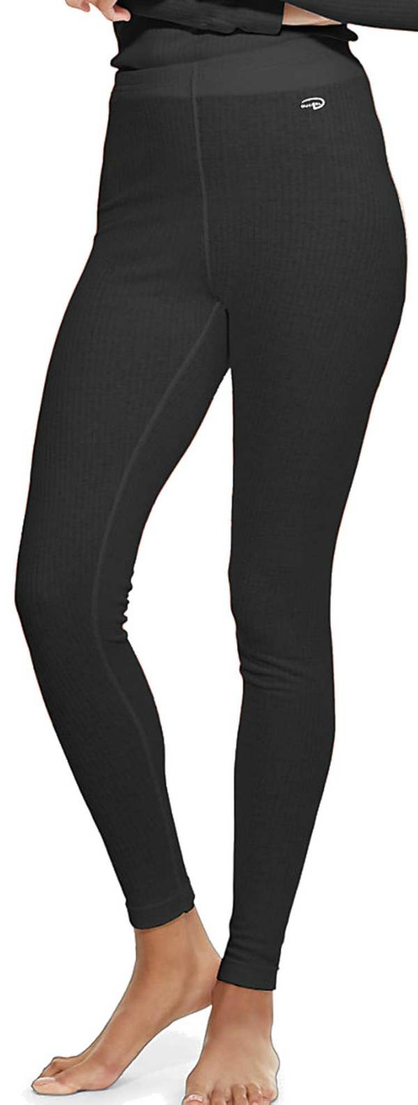 Duofold Women's Baselayer Thermal Pants product image